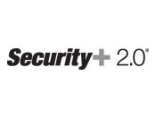 Security+2.0_Logo